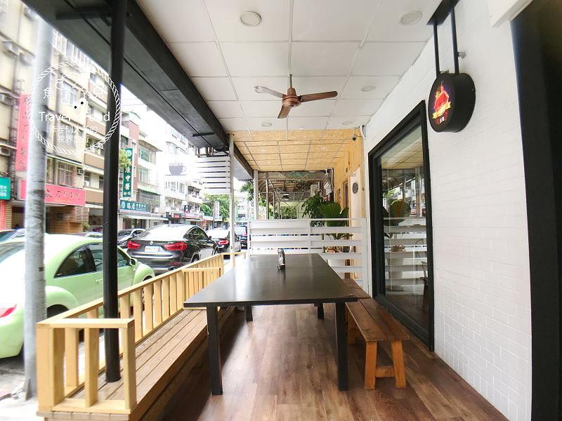【食】台北市◆Aqua Kiss 水吻|料好實在又不失華麗的特色冰店 @魚兒 x 牽手明太子的「視」界旅行