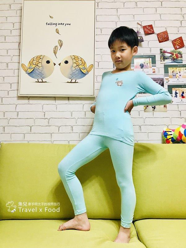 (體驗) ♡ 台灣原創品牌,設計用心的親子商品|minihope美好的親子生活 @魚兒 x 牽手明太子的「視」界旅行